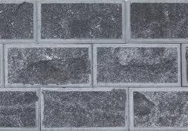Đá trang trí Đá Boc Den Soi Canh 10 X 20 MS011