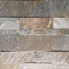 Đá trang trí Da Van Go 10×30 5×30 MS020