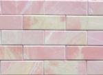 Đá trang trí Đá Mai Bong Hồng Phấn 7×22 MS017