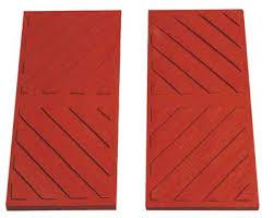 Gạch lát Đất Việt Ms012 ( Màu đỏ )