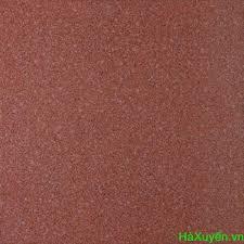 Gạch lát Đất Việt Ms015 ( Màu nâu )