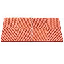 Gạch Đồng Nai MS008 ( Màu đỏ )