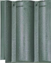Ngói màu sóng lớn Mỹ Xuân MS009 ( màu xám )