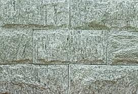 Đá trang trí đá Bọc Xám Trắng Đà Nẵng MS010