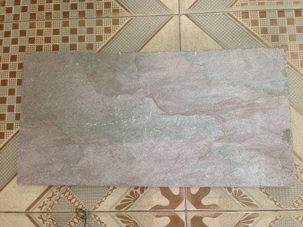 Đá trang trí Daxanhthaonguyen 20×40 MS012