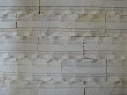 Đá trang trí Đá Song Bien Trang Sua 10×20 Ms011