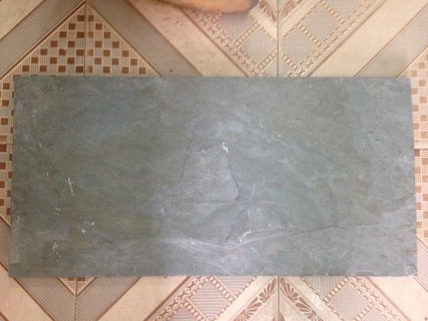Đèn trang trí Daxanhhaiduong 30×60 MS013