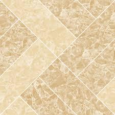 Gạch men MS004 ( Màu vàng )