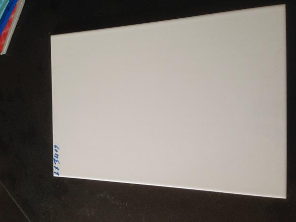 Gạch ốp 30×45 MS(3409)