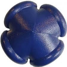 Ngói màu sóng lớn Mỹ Xuân MS013 ( màu xanh dương  )